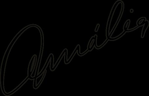 Amália Jóias